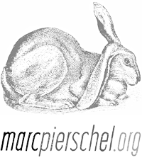 marcpierschel.org