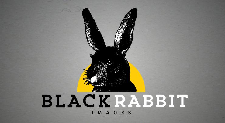 Blackrabbit Images